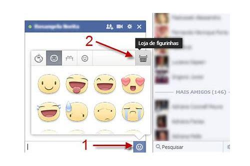 baixar facebook messenger para pc softonic