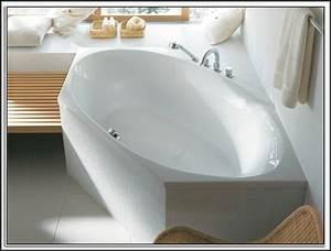 2 Personen Badewanne : badewanne 2 personen duravit download page beste wohnideen galerie ~ Sanjose-hotels-ca.com Haus und Dekorationen