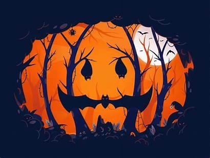 Halloween Halo Freebies Lab Happy Signs Treat