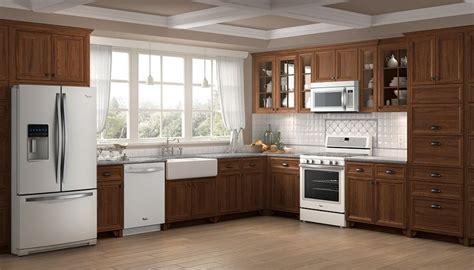 pin  gina oswald  kitchen   white kitchen