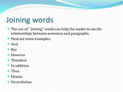 Publishing In Biomedicine Sentences