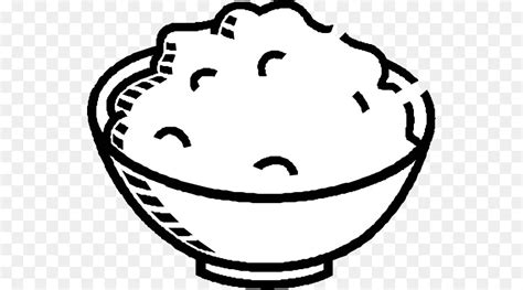 Japanese Curry Hainanese Chicken Rice Clip Art