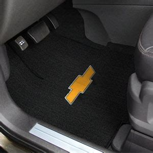 Chevrolet Impala Floor Mats by Chevrolet Impala Floor Mats Carpet And All Weather