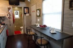 tiny homes interiors 10 tiny home designs exteriors interiors photos
