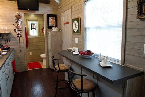 tiny home interior 10 tiny home designs exteriors interiors photos