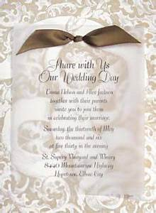 romantic wedding invitation wording wedding pinterest With romantic wedding invitations wording examples