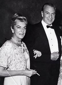 1000+ images about Classic Actor Marriages on Pinterest ...