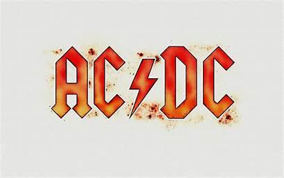 Dc Acdc Rock Album Covers Metal Entertainment