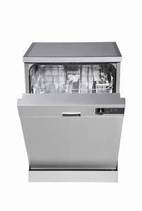 Spülmaschine Stinkt Verbrannt : natron bindet ger che aus der sp lmaschine ~ Markanthonyermac.com Haus und Dekorationen