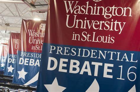 presidential debate   happened clinton  trump face