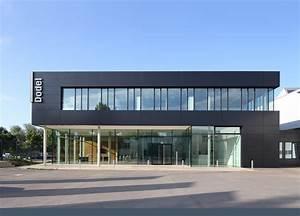 Team Konzept Gmbh München : aussicht architektur architekturb ro ulm ~ Markanthonyermac.com Haus und Dekorationen
