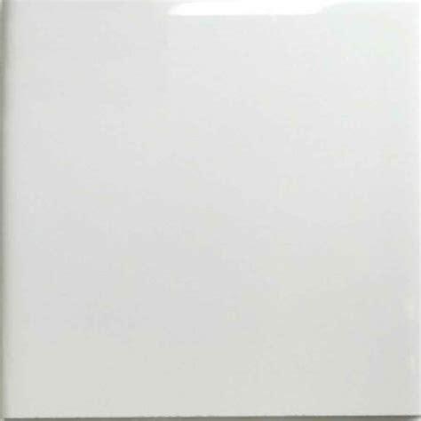 white glossy tile top 28 white glossy tile 3 x 8 white glass subway tile glossy 121146 60x30cm glossy white
