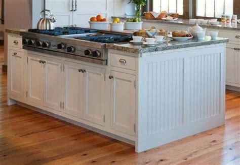 remodeling kitchen island best 25 kitchen island ideas on 1836