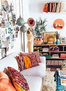tendance decoration coloree pour son salon made in With couleur mur salon tendance 6 tendance decoration coloree pour son salon made in meubles