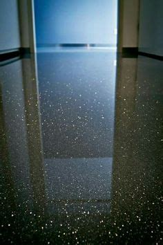 tile kitchen flooring silver sparkle granite look at the flecks in this 2761