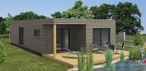 Tiny Häuser In Deutschland : das modulhaus modern 1 0 und 2 0 von max haus tiny houses ~ A.2002-acura-tl-radio.info Haus und Dekorationen