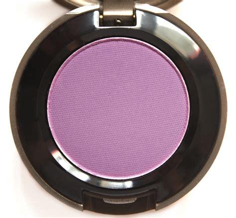 Thenotice Urban Decay Matte Eyeshadow In Purple Haze Review Swatches  Ee  Sale Ee   Thenotice