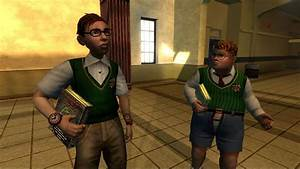 Bully Scholarship Edition - XBOX 360 - Games Torrents