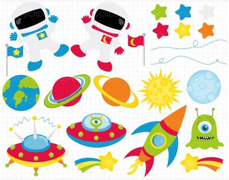 outer space clipart outer space clip and spaces on cliparting