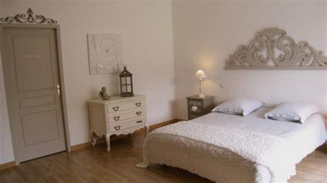 chambre d h es romantique chambre d 39 hôtes le chai chambre d 39 hôtes villiers
