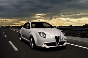 Alfa Romeo Lille : alfa romeo mito 1 4 multiair turbo ~ Gottalentnigeria.com Avis de Voitures