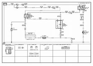 Wiring Diagram  35 Car Cigarette Lighter Wiring Diagram