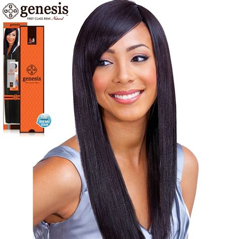 17 Best Images About House Of Wigs On Pinterest  Full Sew