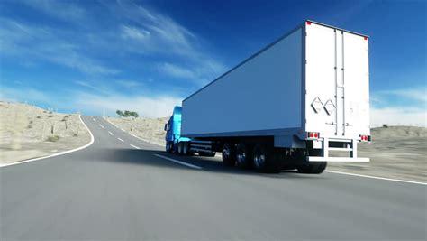 Truck Background