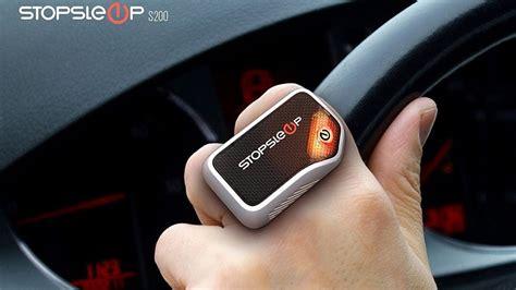 coolest car gadgets  amazon   buy     car accessories