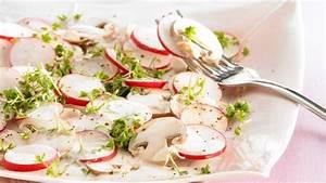 Knorr Salatkrönung Kartoffelsalat : radieschensalat mit ei und kresse rezepte suchen ~ Lizthompson.info Haus und Dekorationen