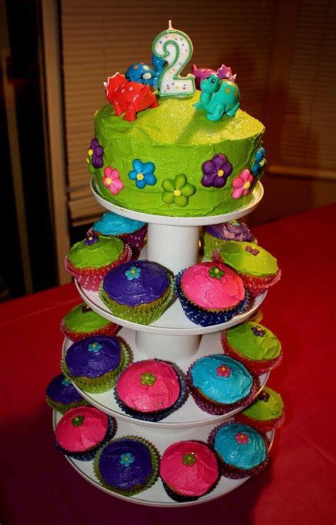 birthday cake designs birthday cakes ideas for 2 year cake ideas 1741