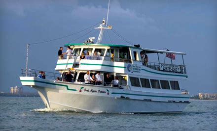 Naples Boat Rentals Groupon by Jet Boat Naples Groupon 2017 Ototrends Net