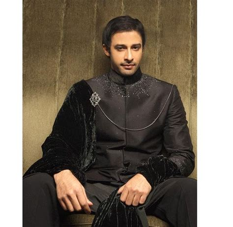 Post Modern menu0026#39;s fashion   Traditional Indian Clothing For Men ~ MeNz PoInT   Things to Wear ...