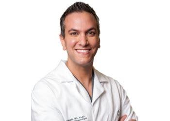 dermatologists  glendale ca threebestrated