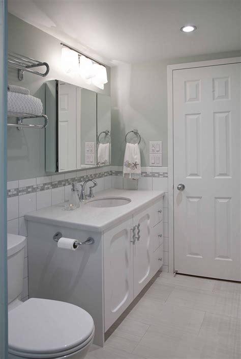 large single sink vanity modern narrow vanities with single sink undermount and