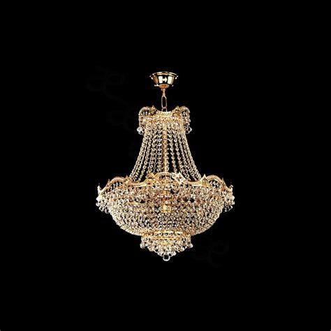 17 best images about chandeliers on lutheran
