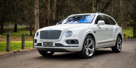 bentley jeep latest update on jeep concept truck price html autos post
