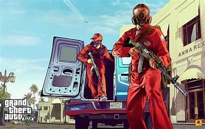 Gta 1080p Theft Grand