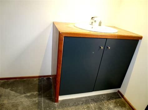 meuble bureau toulouse meuble bureau toulouse achetez bureau tr s bon tat quasi