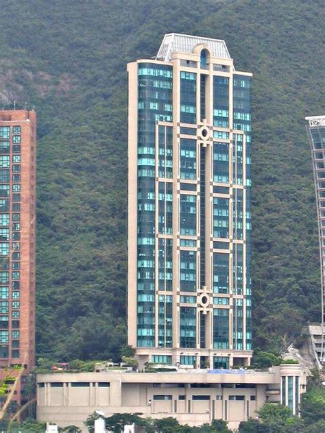 repulse bay road repulse bay apartment  rent