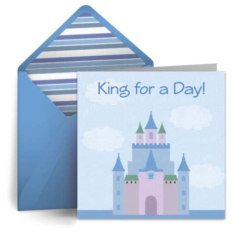 royal birthday wishes  birthday ecard  happy birthday card greeting card punchbowl