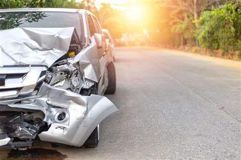 Car Accident Settlements Exceeding Insurance Policy Limit ...