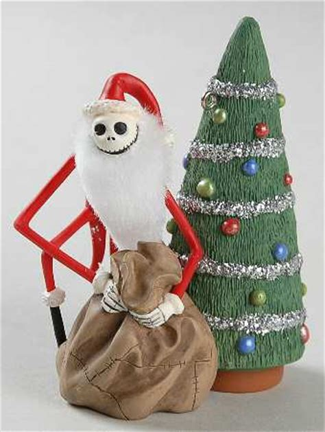 hallmark nightmare before christmas at replacements ltd