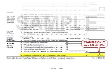 where can i get 2011 tax forms 301 moved permanently