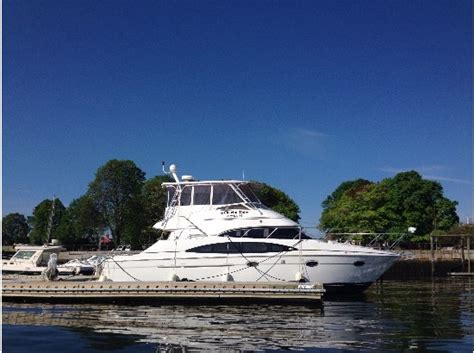 Motor Boats For Sale Portsmouth by Motor Yachts For Sale In Portsmouth New Hshire