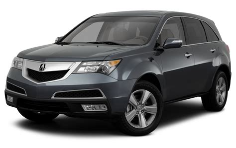 amazon com 2011 acura mdx reviews images and specs
