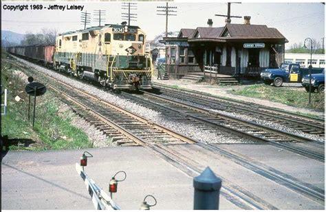 railroad house sinking springs 1950s archives berks nostalgia