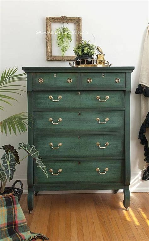 amsterdam green green painted furniture painting ikea