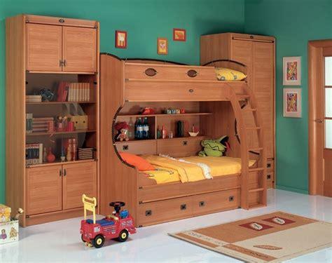 Kinderzimmer Deko Orange by Kinderzimmer Farblich Gestalten 70 Wohnideen Mit Der