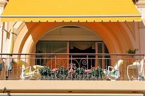Balkonsanierung Selbst Gemacht : stylische balkongestaltung f r zuhause ~ Lizthompson.info Haus und Dekorationen